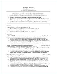 Read Write Think Resume Generator From Teen Resume Examples Free Awesome Readwritethink Resume