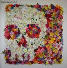 <b>Flower art</b>, Faux <b>flowers</b>, <b>Flower</b> crafts