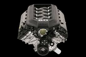2011 Ford Mustang GT 5.0 Engine Pic unveiled - ClubLexus - Lexus ...