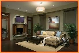 contemporary living room lighting. Small Living Room Lighting Ideas For Lounge Inspiration Best Design Contemporary
