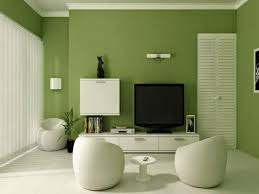 best paint for home interior. Home Interior Wall Colors Paint For Well How Best I