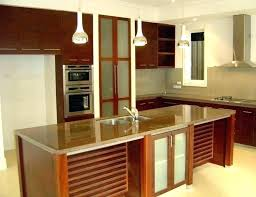 kitchen cabinets s lg cabinet refacing minneapolis