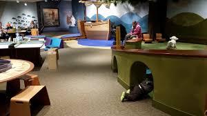 indoor activities for kids. Fun Free Indoor Activities For Kids In SLC - Church History Museum O