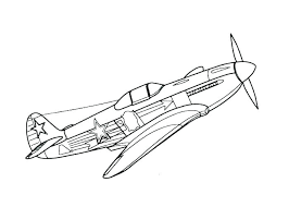 airplane pictures to color together with fighter jet coloring page pages colouring figh