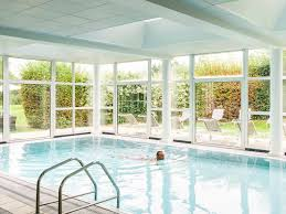 Hotel Mercure Paris Sud Parc Du Coudray Hotel In Saint Pierre Du Perray Novotel Senart Golf De Greenparc