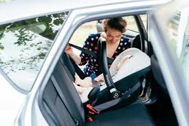 how to choose the best car seat for your infant or your child we got the elise mawson founder of taxi baby co to tell us what to look out for