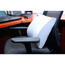 office sleeping pillow. Lumbar Cushion Bc Lumbr Gry Dxracer Pu Leather Seat For Office Chair Support Pillow Sleeping .