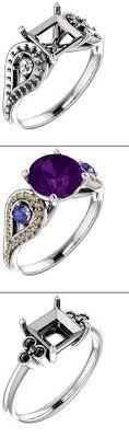 michael brighton jewelry lomita ca