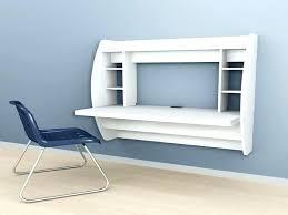 fold up wall desk wall desk folding wall desk fold out wall desk wall desk fold away wall mounted desk uk
