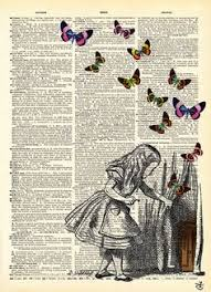 margaret atwood inspired artwork google search art margaret atwood artwork and mixed a