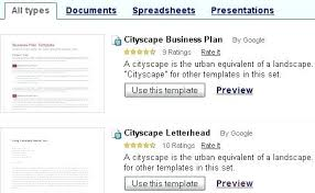 Free Google Resume Templates Unique Elegant Google Docs Resume Template For Free Templates Inside