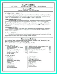 Resume For Nursing School Gallery Of Resume For Nursing School Cover Letter Template Letters 6