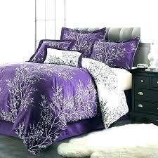 purple duvet sets twin comforter sets purple purple bed sets purple bed comforters sheet and comforter