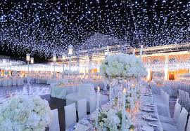 lighting ideas for weddings. stringlightsweddinglighting lighting ideas for weddings e