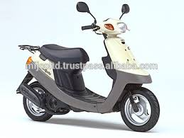 yamaha 50cc. used morobike/scooter yamaha jog 50cc yamaha x