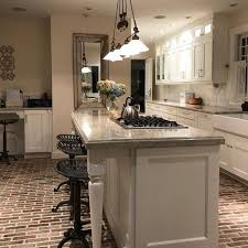 kitchen designers rochester ny