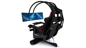 custom office chair. Amazing Design Custom Office Chairs Beautiful Desk Gaming Chair H