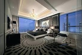 modern luxurious master bedroom. Perfect Modern Marvelous Modern Luxurious Master Bedroom 6 In G