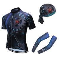 TELEYI <b>Cycling Clothing</b>