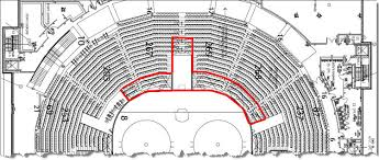 Seating Chart First Ontario Centre Bell Centre Montreal Online Charts Collection