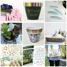 gardening mother s day gifts