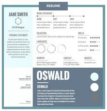 Resume Fonts Creative Resume Fonts For Resume Inspire Business Office