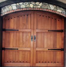 garage doorsContact Omega Garage Doors  Ocala  Melbourne Florida