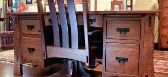 office desks houston used furniture long point