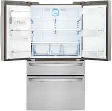 lg refrigerator air filter replacement. lg lmxc23746s - interior view lg refrigerator air filter replacement r