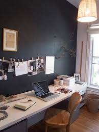 chalkboard paint office. delighful paint from  with chalkboard paint office k