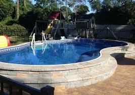 inground pools prices. Plain Pools Backyard Pool Prices Elegant 32 Best Brothers 3 Pools Ground Semi Inground  With