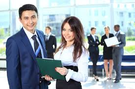 Questions You Should Ask At Your Next Job Fair Career Igniter