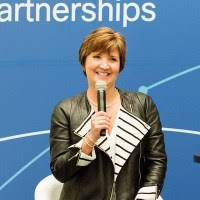 Cisco pushes importance of multi-partner approach for digital  transformation | ChannelBuzz.ca