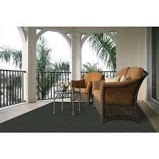 details about charcoal foss 6 x 8 area rugs carpet mat modern floor indoor outdoor rug decor