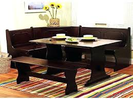dining room bench seat nz. bench seating dining table seat sydney enchanting room with nz h