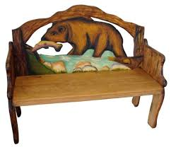 mexican painted furnituremexican painted furniture  Mexican Rustic Furniture and Home