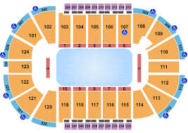 Santander Arena Tickets Reading Pa Event Tickets Center