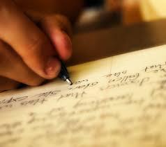 war and peace tolstoy essay urdu