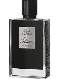 <b>By Kilian Back To</b> Black – Fragrance Samples UK