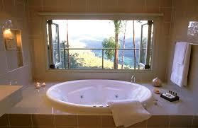 nowabouts a bath sounds good
