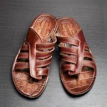 13 Best Sandals flat images in 2018   Sandals, Leather sandals ...