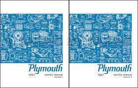 1967 plymouth wiring diagram wiring all about wiring diagram mopar wiring diagram at 1968 Plymouth Fury Wiring Diagram