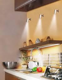 Pied Plan De Travail Brico Depot Cuisine Blanche Con Parasol E