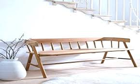 commercial benches indoor wooden bench commercial benches outdoor porch swing heavy duty park long cushions commercial