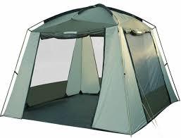 Походные <b>тенты</b>-шатры купить по лучшим ценам в интернет ...
