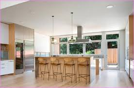 Contemporary Kitchen Island Pendant Lighting AWESOME HOUSE