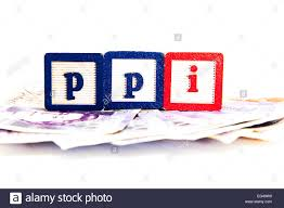 Ppi Mis Selling Scandal Payment Protection Scheme Money Payback