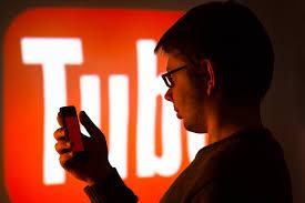 「YouTube 通報」の画像検索結果