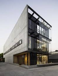 ... 25 Best Ideas About Building Facade On Pinterest Facade Photo Details -  From these image we