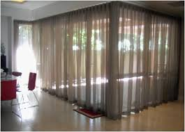 floor to ceiling shower curtain awesome recessed ceiling curtain track system shower curtain